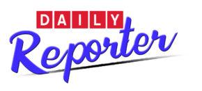 DailyReporter