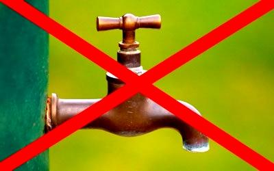 Water_Cut