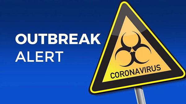 corona-outbreak