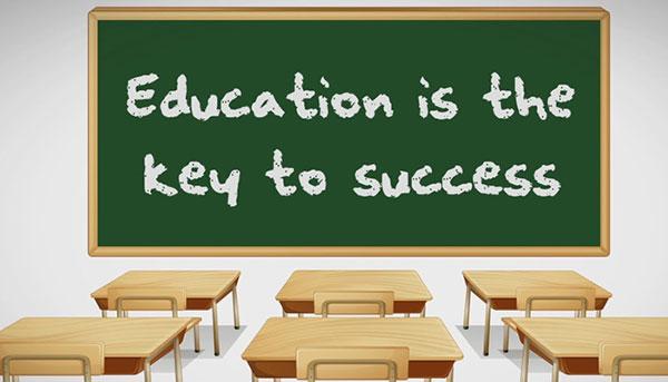 education-department-news/