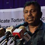 human-rights-Sri-Lanka-international-business-gsp-1