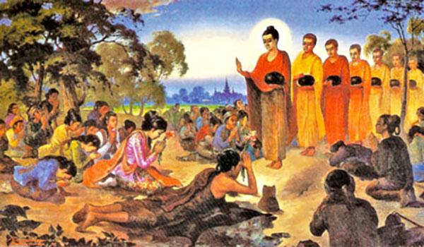 sadacharaya