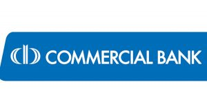 commecial-bank