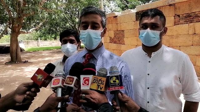 dr.padeniya