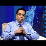 dr.ajith-amarasingha