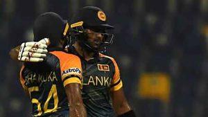 srilanka-team